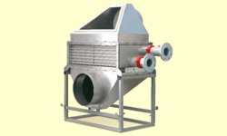 economizer-for-boiler-heat-exchanger
